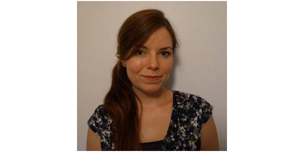 2020 AFIRC Research Fellowship awarded to Dr Jessica Balanzategui