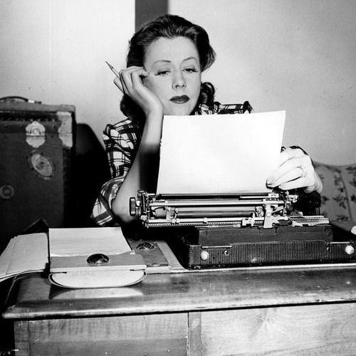 Using the AFI RC remotely